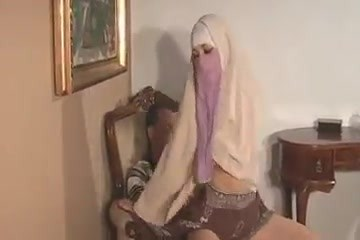 Арабское порно видео