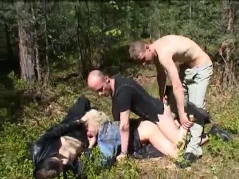 Смотреть Русский Секс Изнасиловали Девушку