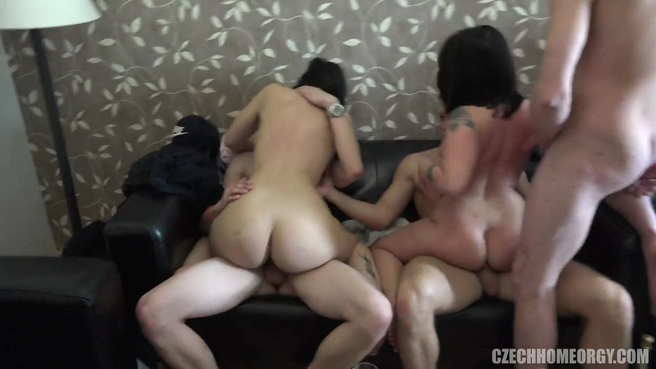 Порно вписка