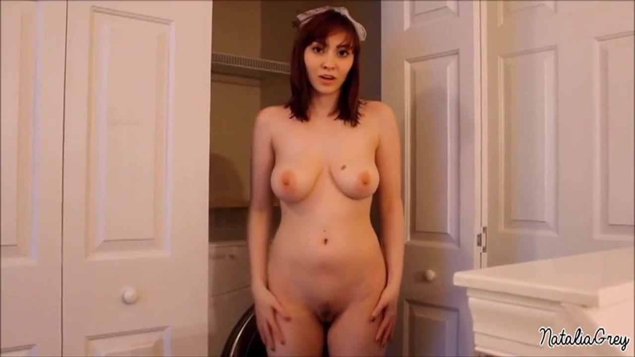 Найти Частные Порно Видео